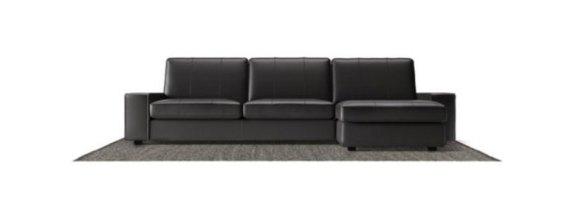 membeli model kursi sofa terbaru di ikea vaiosvitos wordpress. Black Bedroom Furniture Sets. Home Design Ideas