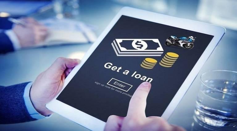 Hati-hati Ajukan Pinjaman Jaminan BPKB Online, Ini ...